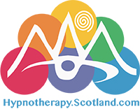 Hypnotherapy Scotland – Hypnotherapy in Falkirk and surrounding areas